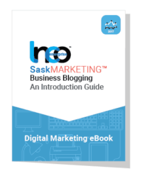 #1 Trusted Business Blogging eBook ~ Best Introduction Guide by elnco | Egypt Enterprise Marketing Expert.