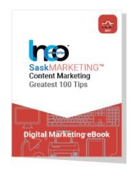 Best Arabic Content Marketing eBook ~ Greatest 100 Tips by elnco | Egypt Enterprise Marketing Expert.