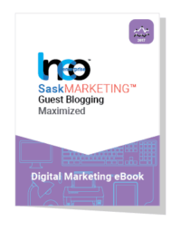 Arabic Guest Blogging Maximized eBook by elnco | Egypt Enterprise Marketing Expert.