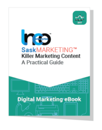 The #1 Killer Arabic Digital Content Strategy ebook. A Practical Guide by elnco | Egypt Enterprise Marketing Expert.