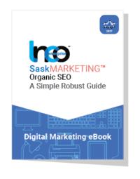 Arabic Organic SEO eBook. A Simple Robust Guide by elnco | Egypt Enterprise Marketing Expert.