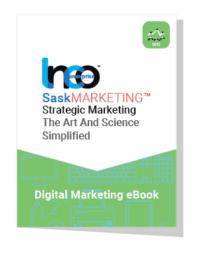 An Arabic Strategic Marketing eBook: The Art & Science Simplified by elnco | Egypt Enterprise Marketing Expert.