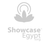 Showcase Egypt ™ ~ The #1 Egyptian Business Directory ™. An elnco | Egypt Marketing Partner
