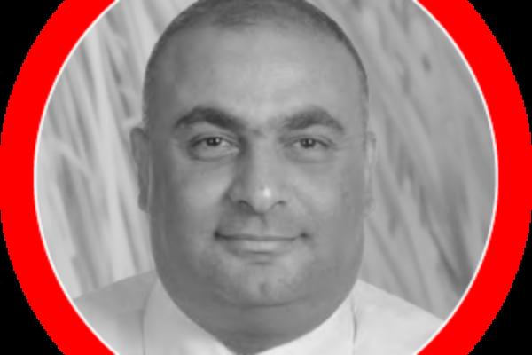 Ossama Kamel | People and Culture Director ~ elnco | Egypt Top 2021 Enterprise Marketing Agency